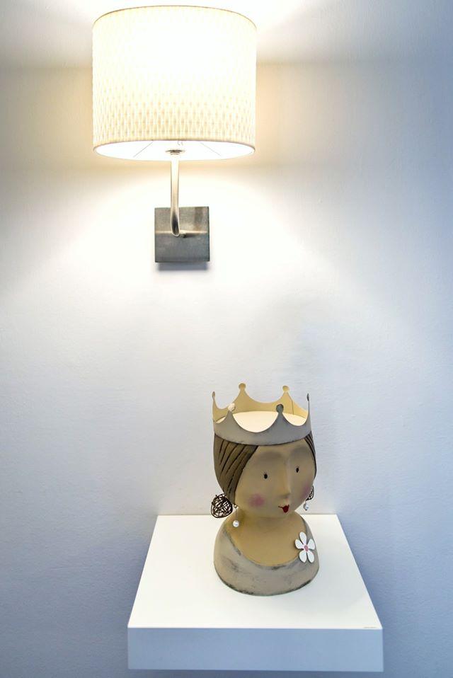 Stanze Hotel Scigliano - Comfort Room