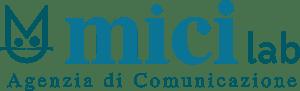 micilab - Agenzia di Comunicazione